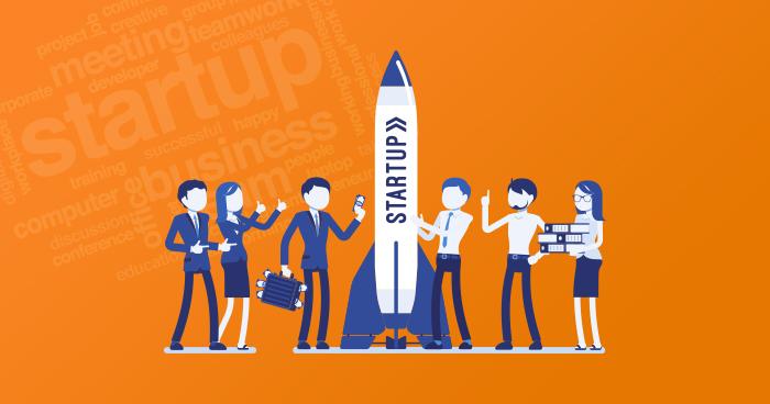 startups in toronto